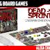 Dead Sprint Kickstarter Preview