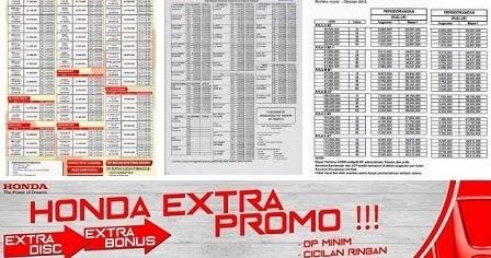 Saat ini kami belum memiliki data dealer honda palu, mohon maaf. Harga Honda Brio Makassar 2021 - Promo DP kredit ringan Brosur Mobil