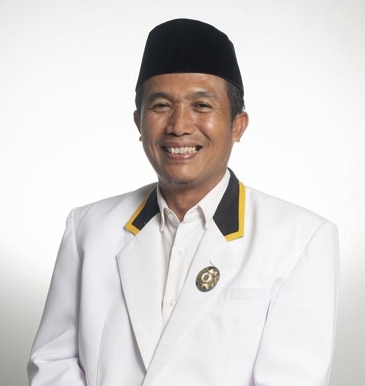 nggota komisi II DPRD Lampung Akan Tinjau Harga Pasar Menjelang Ramadhan