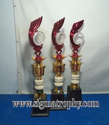 Distributor Piala Di Tulungagung