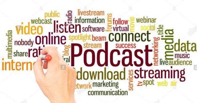 Cara Membuat Intro dan Outro Podcast: Contoh Kalimat Pembuka dan Penutup