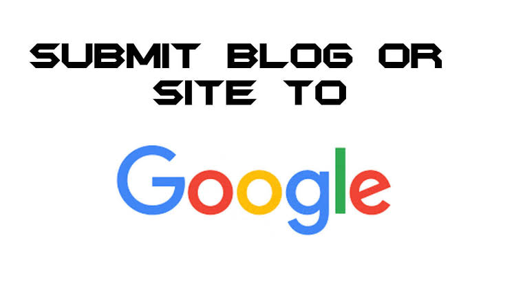 Cara Submit Blog ke 220 search engine |2019