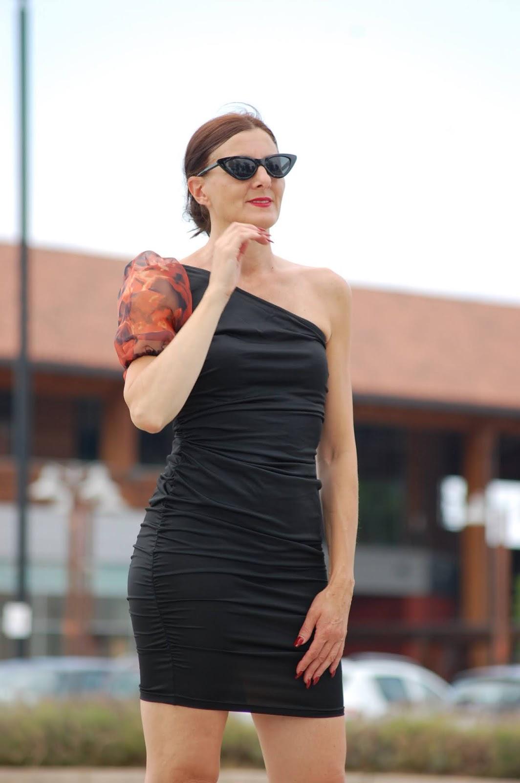 professione fashion blogger