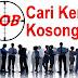 12K Jawatan Kosong Untuk Di Isi Di KerjaKosong.Co