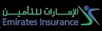 الإمارات للتأمين