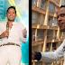 Tremenda Serenata la de Orlando Liñan a sus Vecinos en plena cuarentena