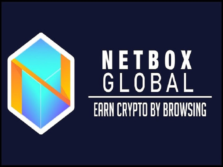 netbox browser apk netbox browser for android netbox browser reddit netbox global browser netbox global netbox coin netbox download netbox https netbox browser free download netbox url netbox netbox update netbox version s2 netbox netbox latest version