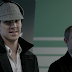 Benedict Cumberbatch fala sobre o interesse amoroso de Sherlock