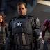 """""""Marvel's Avengers"""" ganhará edição especial. Confira!"""