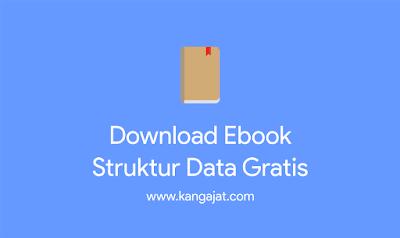 download-materi-struktur-data