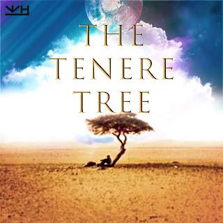 The Tenere Tree EP