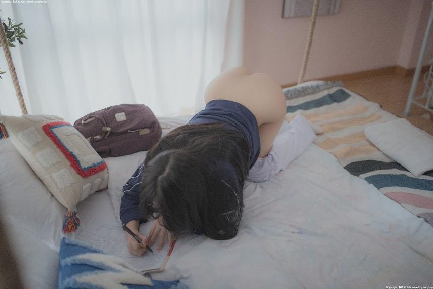 asian 1-yuzuki.part45 - Girlsdelta