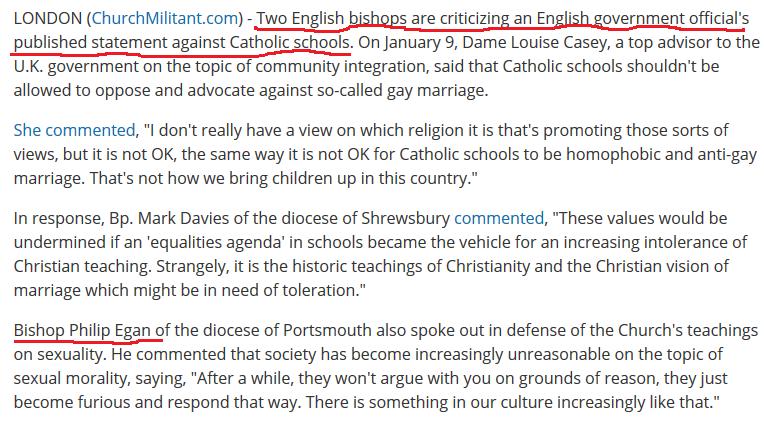 ateist izlazi s katoličkom djevojkom dumfries i galloway standardno druženje