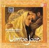 Umrao Jaan [2006-MP3-VBR-320Kbps]