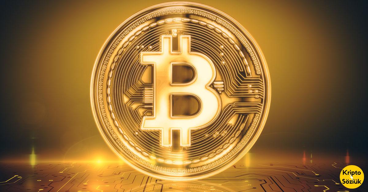Bitcoin ne olacak?