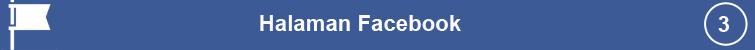 fitur facebook halaman facebook