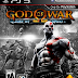 God of War Ghost of Sparta HD PSN PS3 PSN