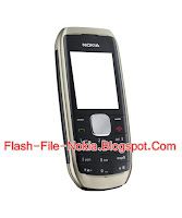 There is available Nokia 1800 (RM-653) Latest Flash File. You can free download this flash file and solve your device any flashing related problem. when you got a flashing problem device at first check this device hardware problem.  also check this device battery connector etc. if you find any hardware problem you should fix this problem than flash this device. if you not fix it your call phone will be dead.  Make sure your call phone don't have any hardware problem. when you turn on your device if phone is auto restart,  slowly working, when you open any option device is stuck and restart. only show Nokia logo on screen or any others flashing related problem. you can fix it after flashing.   There is available Nokia 1800 (RM-653) Latest Flash File. You can free download this flash file and solve your device any flashing related problem. when you got a flashing problem device at first check this device hardware problem. also check this device battery connector etc. if you find any hardware problem you should fix this problem than flash this device. if you not fix it your call phone will be dead.