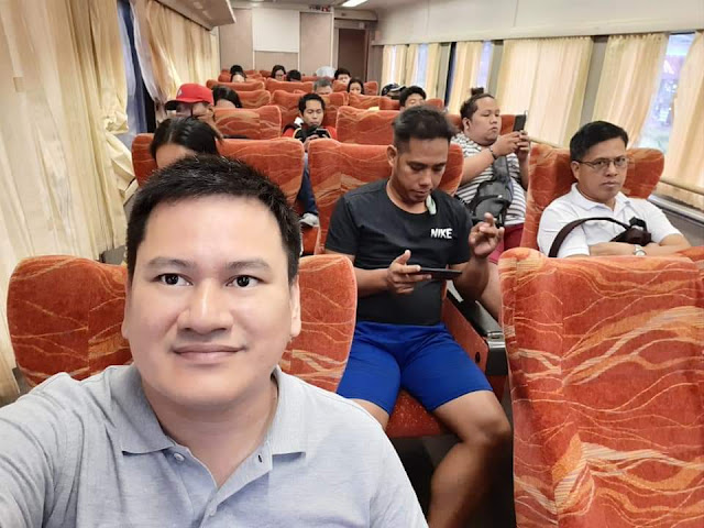 pnr schedule  pnr schedule 2019  pnr train schedule 2019  pnr telephone number  pnr bicol  about pnr  pnr fare  pnr meaning philippines