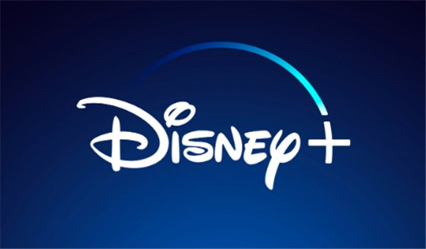 How to Change Your Language Settings on Disney Plus