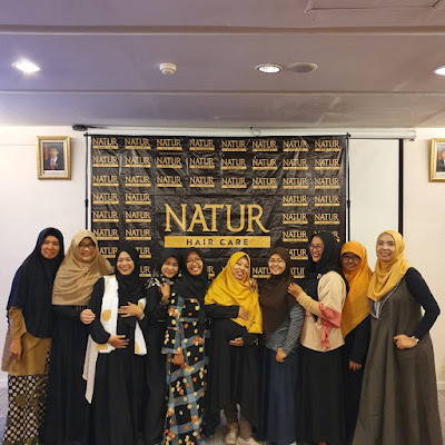 Ning-Bloger-Surabaya