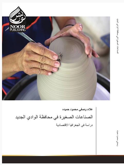علاء وصفي محمود حميدة