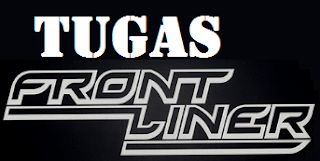 Tugas Frontliner