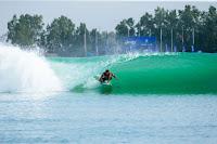 surf30 surf ranch pro 2021 wsl surf Colapinto C Ranch21 JVK 2606