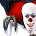Revelada data para filme de It - Uma Obra Prima do Medo, livro de Stephen King