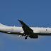 Australia receives 10th Boeing P-8A Poseidon maritime patrol aircraft