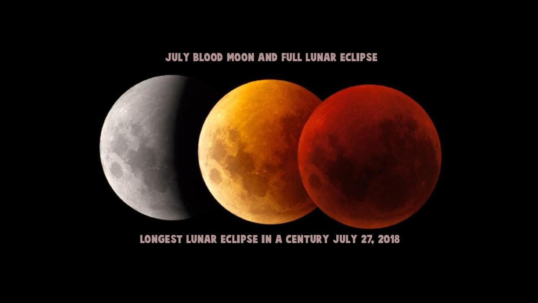 blood moon spiritual meaning july 2018 - photo #7