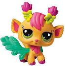 Littlest Pet Shop Fairies Fairy (#2661) Pet