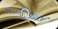 http://unpeudelecture.blogspot.fr/2015/05/bilan-lectures-du-mois-davril-2015.html