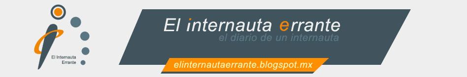 i am albatraoz letra español