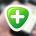 Aiseesoft FoneLab Android, una herramienta para recuperar datos borrados de Android