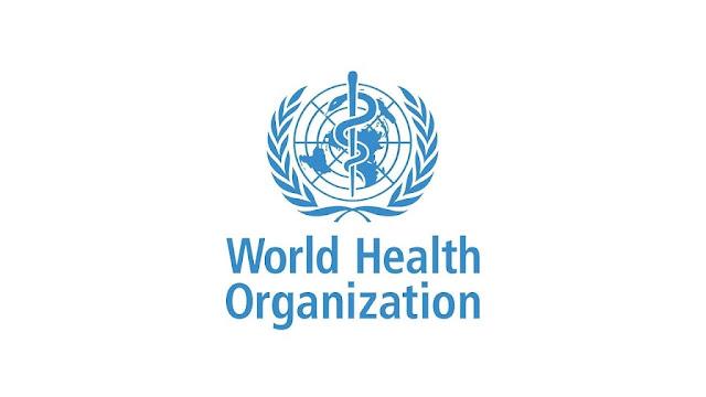 World Health Organization warned the Coronavirus Outbreak will not End soon