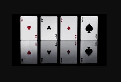 MiyaQQ Situs Poker Deposit Pulsa Dan Bank Permata Online 24 Jam