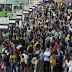 Decreto estipula multa de R$ 1 mil para quem fizer aglomeração no DF