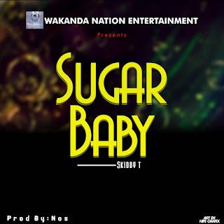 https://www.wavyvibrations.com/2019/07/music-skiddy-t-sugar-baby.html