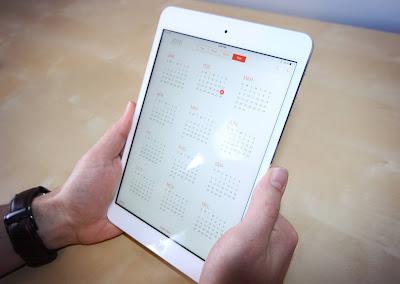 tips cara membuat ipad bisa menjadi hotspot