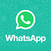 O WhatsApp pode fazer bem para a saúde