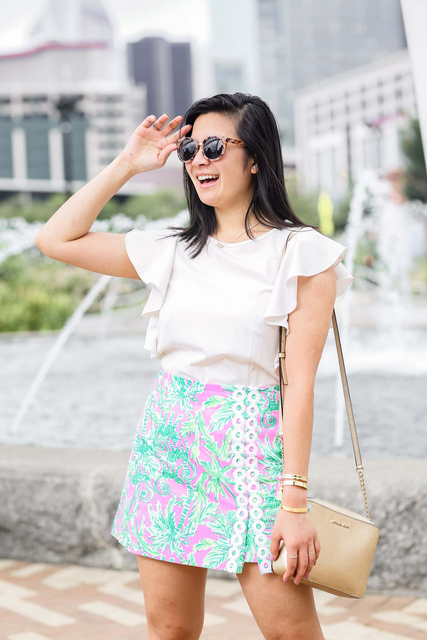 Lilly Pulitzer After Party Sale Fall 2020