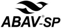 Abav-SP anuncia novo local para a realização do 75º Fórum Executivo