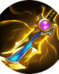 Rose gold meteor png