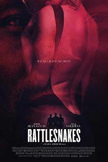 مشاهدة فيلم Rattlesnakes 2019 مترجم