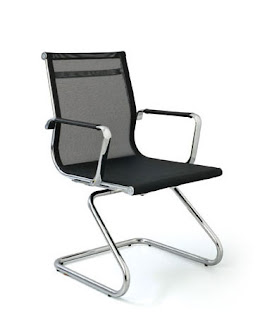 ofis koltuğu,ofis sandalyesi,fileli koltuk,misafir koltuğu,bekleme koltuğu,
