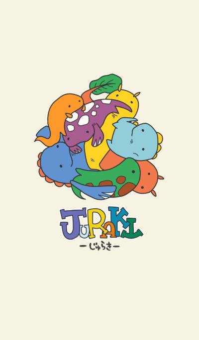 Juraki