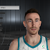 Gordon Hayward Cyberface Extracted FROM NBA 2K22 [2K21 COMPATIBLE]