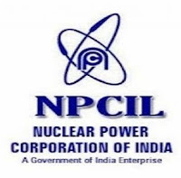 NPCIL Scientific Assistant B, Technician B Recruitment