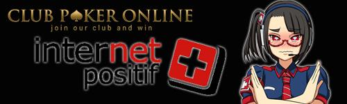 link alternatif idn poker - clubpokeronline